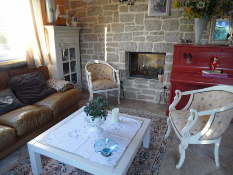 Immobile residenziali di prestigio casa Belz 566050€ - Fotografia 10