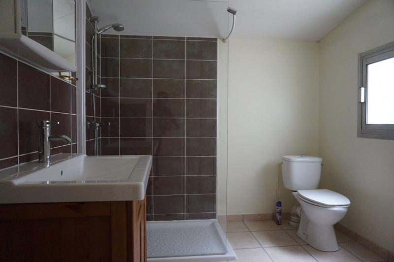 Venta  apartamento Agen 174000€ - Fotografía 10