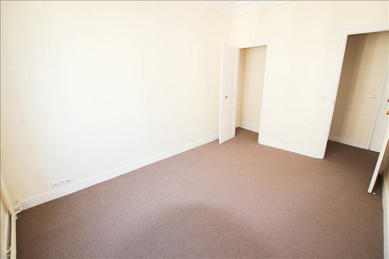 Location appartement Paris 17ème 4225€ CC - Photo 4