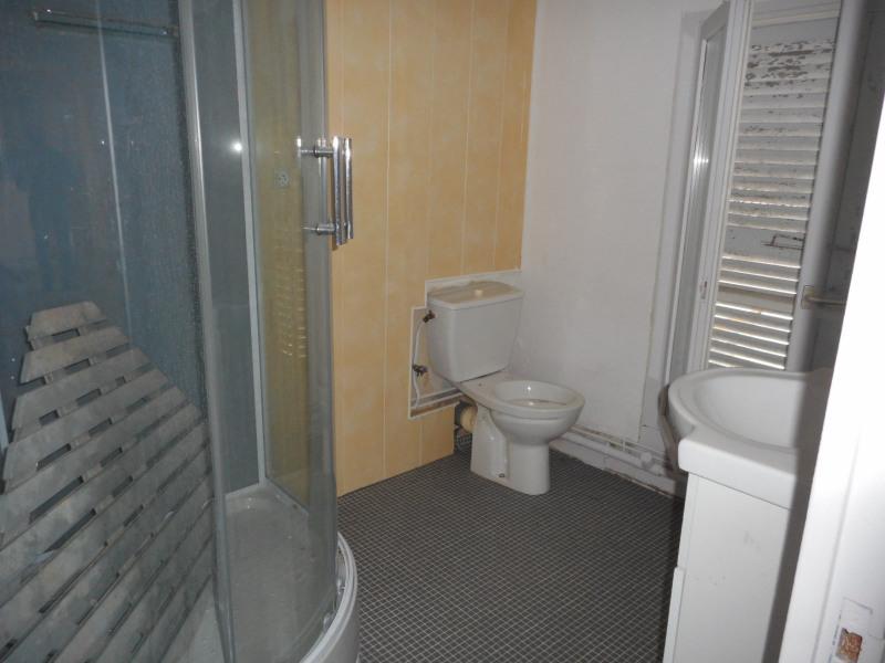 Vente immeuble Lons-le-saunier 64000€ - Photo 3