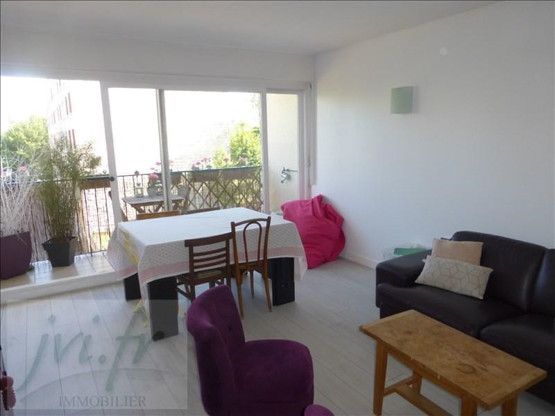 Vente appartement Montmorency 209 880€ - Photo 3