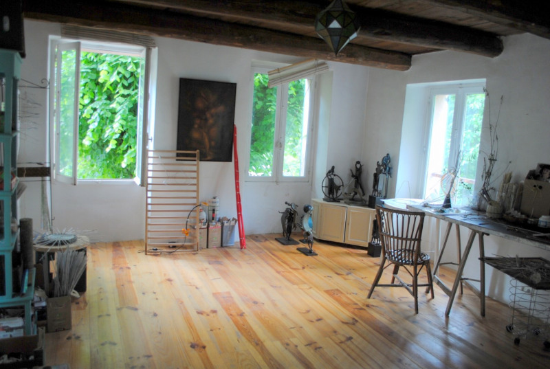 Vente maison / villa Seillans 222000€ - Photo 9