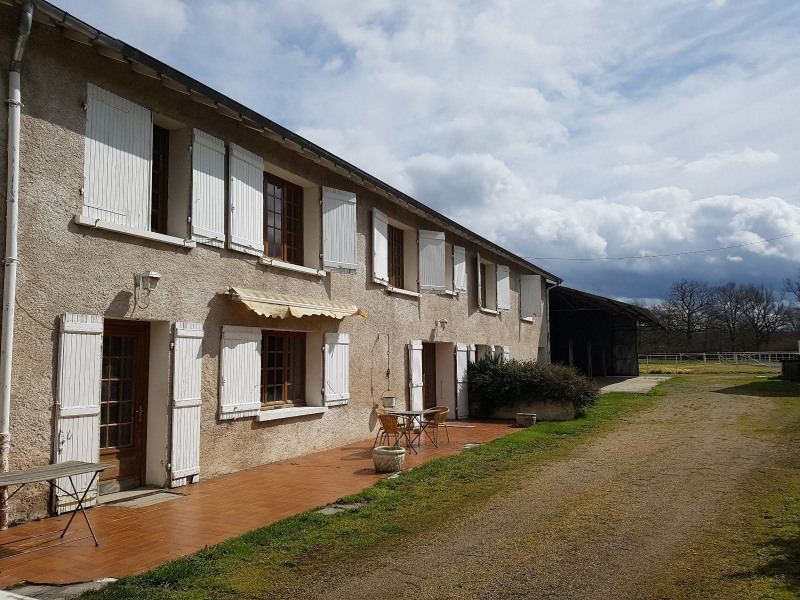 Deluxe sale house / villa Feurs 830 000€ - Picture 16