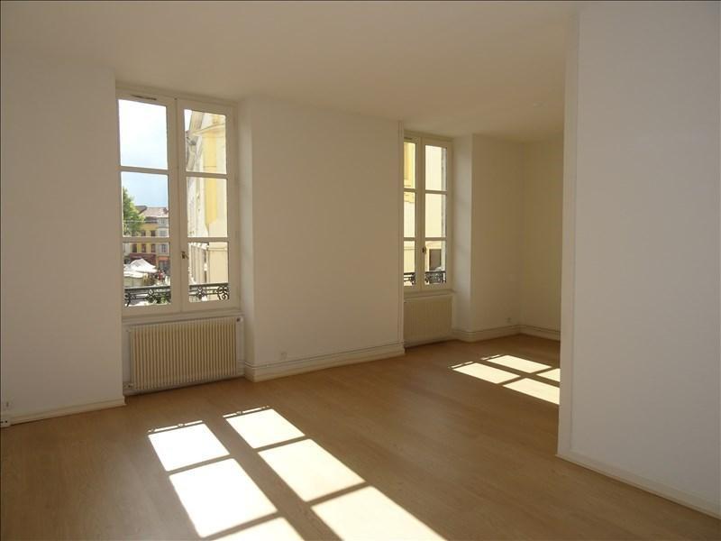 Location appartement Roanne 645€ CC - Photo 1