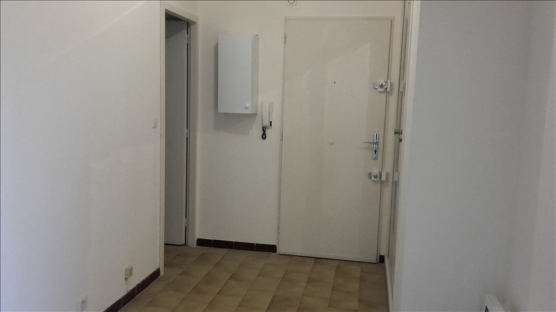 Location appartement Aix en provence 1 670€ CC - Photo 8