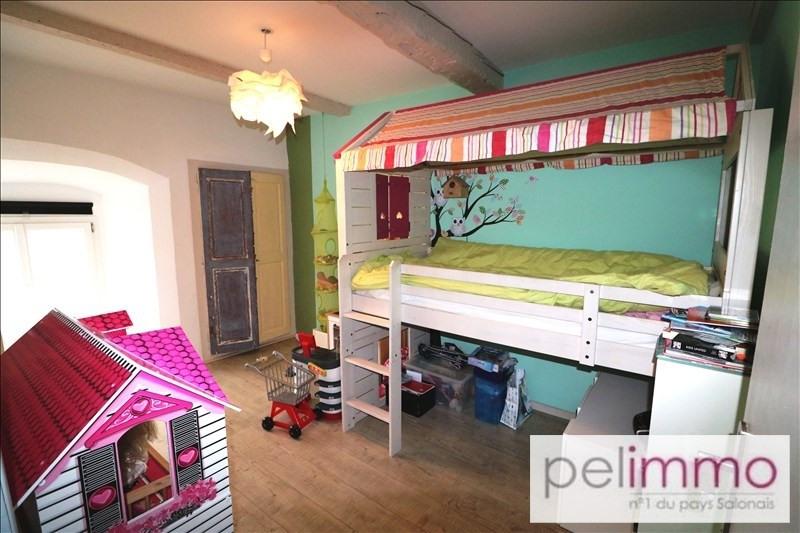 Vente maison / villa Eyguieres 269000€ - Photo 7