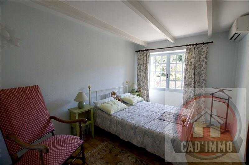 Sale house / villa St capraise de lalinde 302000€ - Picture 9