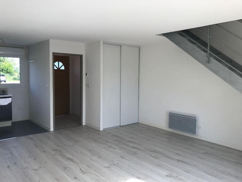 Rental apartment Pibrac 845€ CC - Picture 3