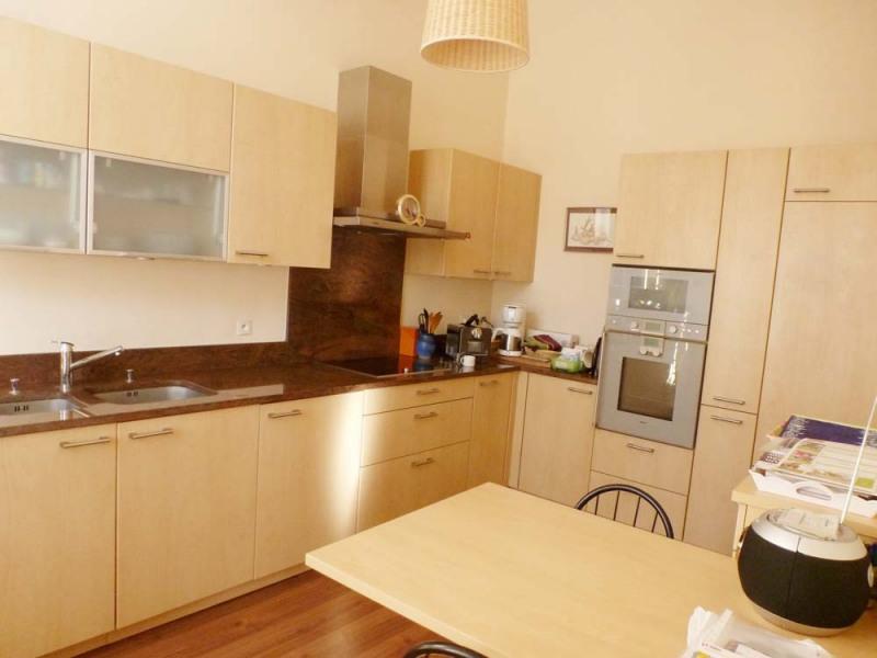 Sale apartment Avignon 550000€ - Picture 6