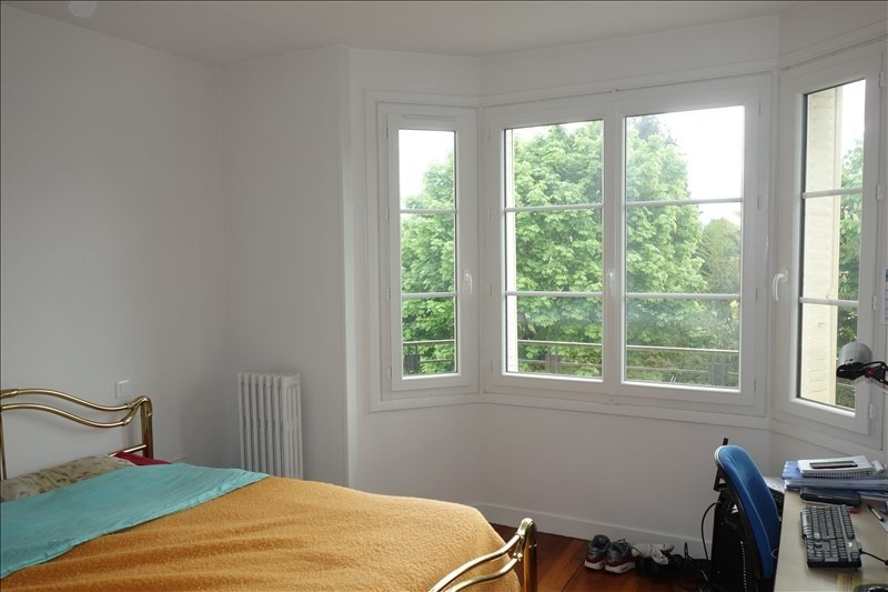 Sale apartment Viroflay 393 000€ - Picture 6