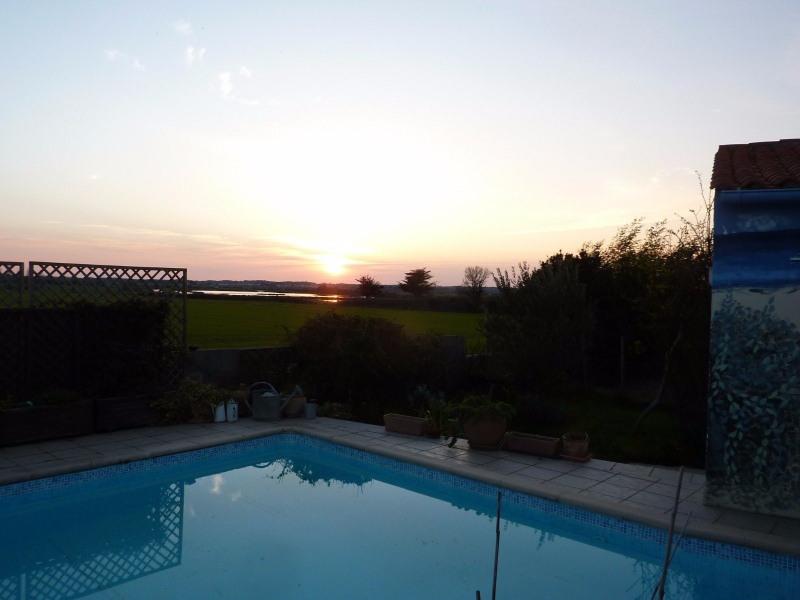 Sale house / villa Olonne sur mer 367500€ - Picture 14