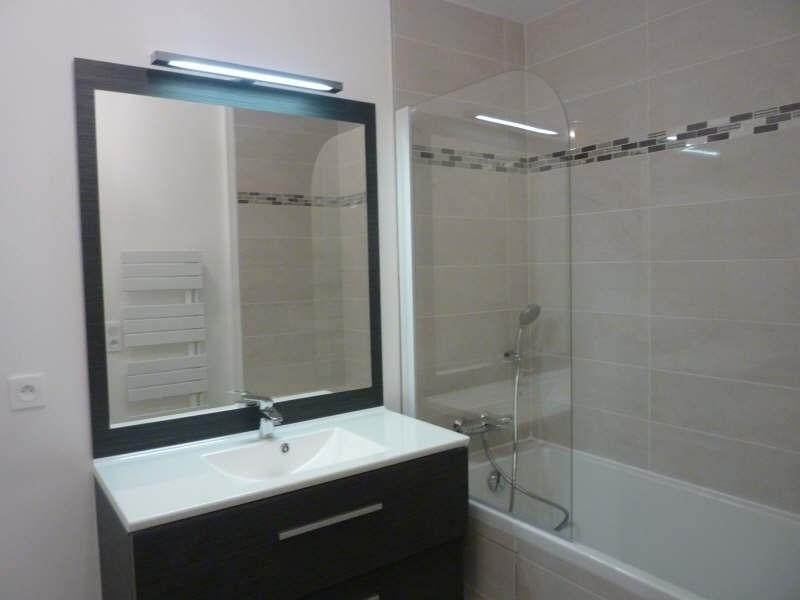 Location appartement Fontainebleau 1400€ CC - Photo 6
