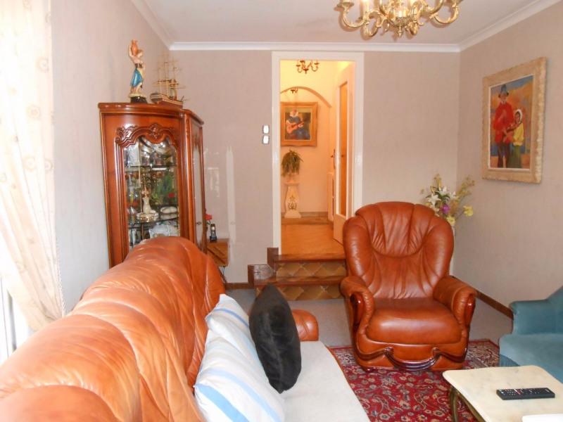Vente maison / villa Rompon 357000€ - Photo 7