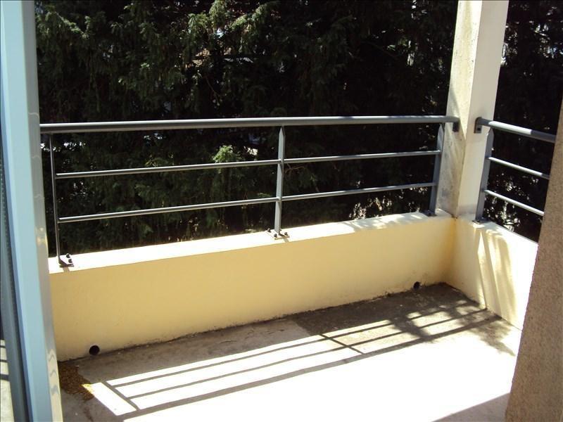 Sale apartment Mulhouse 175000€ - Picture 7
