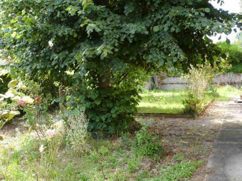 Vente maison / villa Lavignac 89000€ - Photo 3