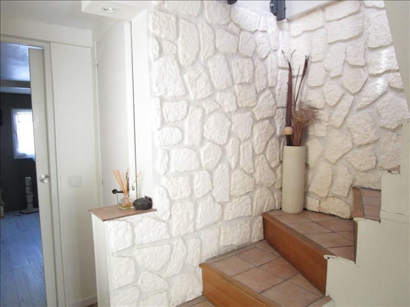 Venta  casa Versailles 392000€ - Fotografía 12