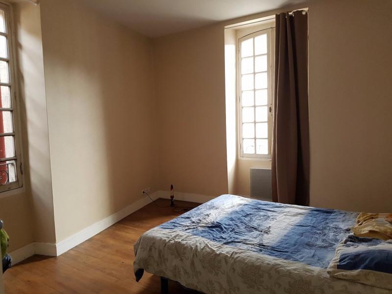 Produit d'investissement appartement Salies de bearn 85000€ - Photo 3