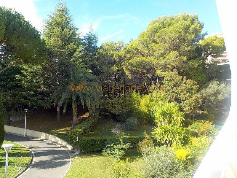 Viager appartement Antibes 52 000€ - Photo 15