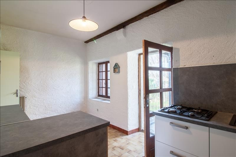 Vente maison / villa Oloron ste marie 55000€ - Photo 6