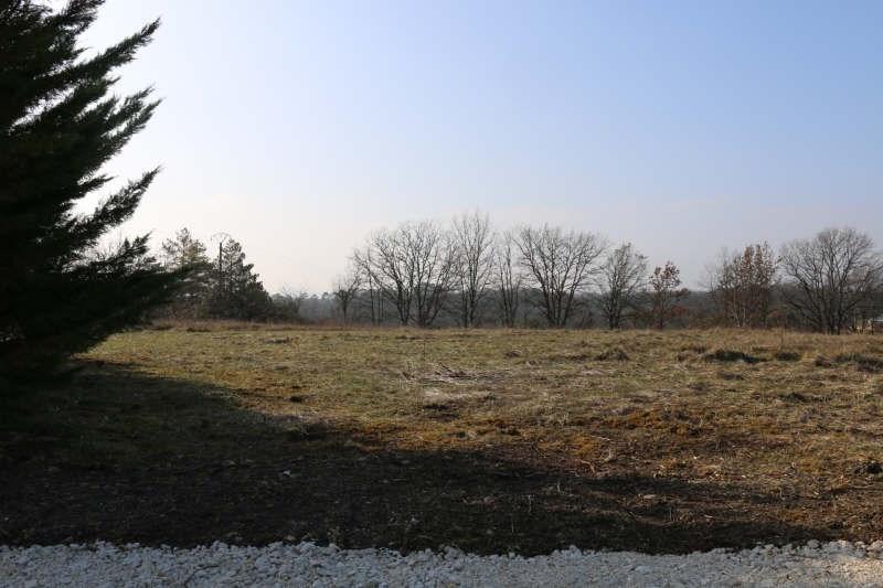 Vente terrain Brantome 35000€ - Photo 1