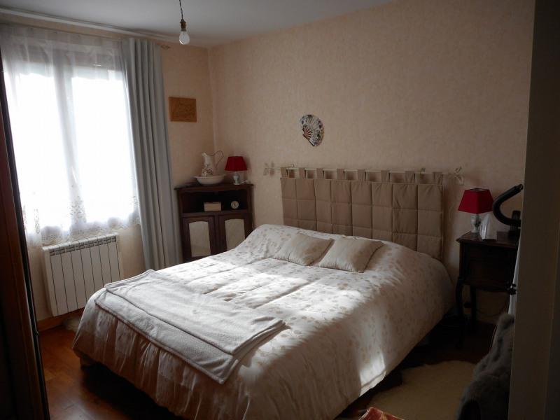 Vente maison / villa Falaise sud 10 mns 149900€ - Photo 8