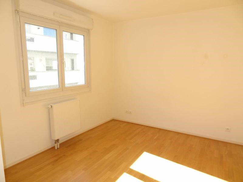 Location appartement Strasbourg 1 200€ CC - Photo 7