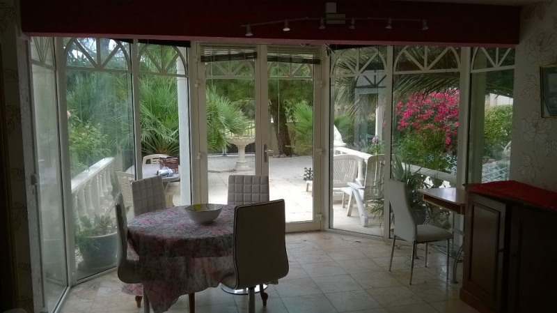 Sale apartment Aytre 185000€ - Picture 2