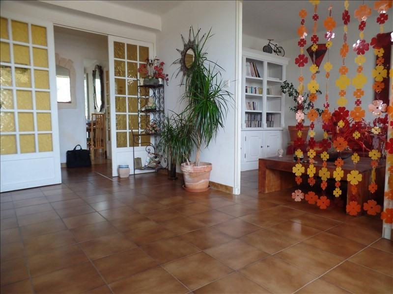 Vente appartement Toulon 187500€ - Photo 5