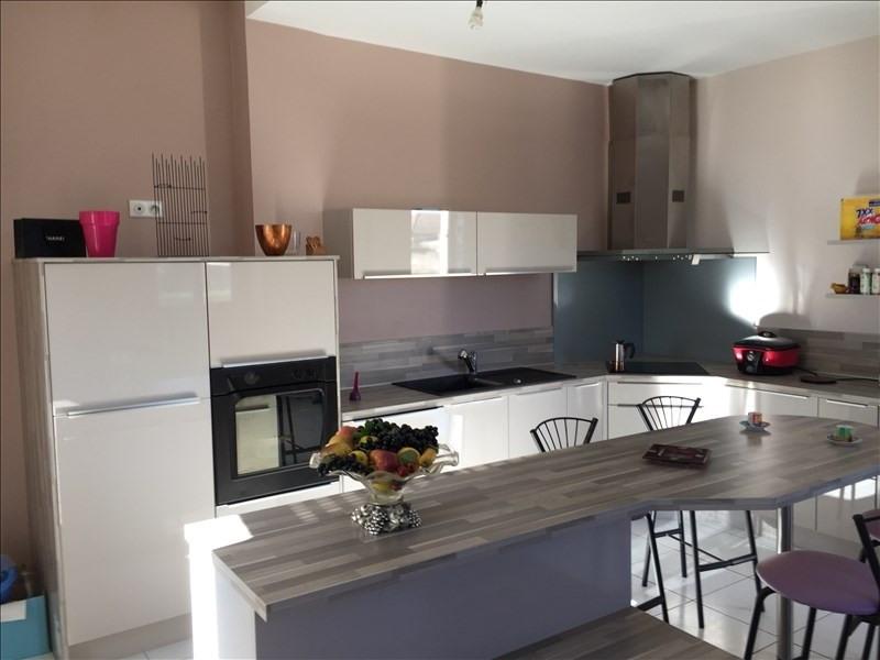 Vente maison / villa Idron 345000€ - Photo 10