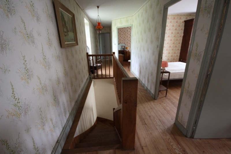 Vente maison / villa Bor et bar 210000€ - Photo 7