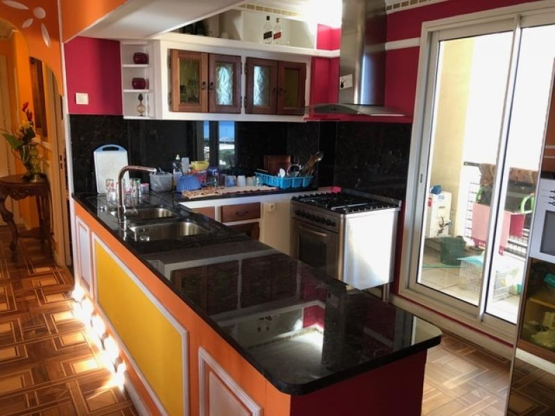 Vente appartement Sainte clotilde 260 000€ - Photo 4