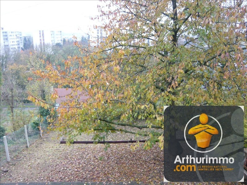Sale house / villa Chelles 319250€ - Picture 8