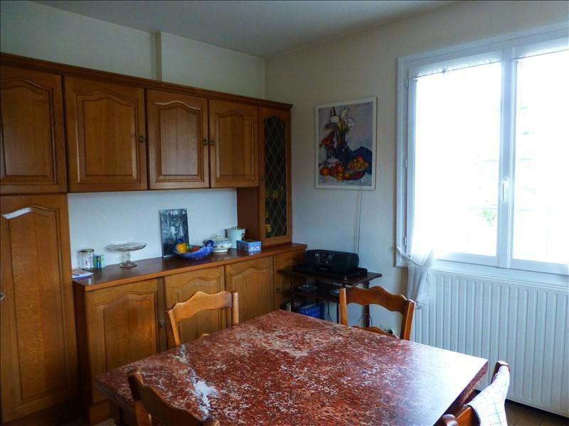 Sale house / villa Peyrehorade 274800€ - Picture 4