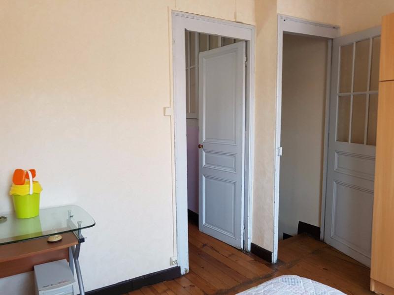 Vente maison / villa Salies de bearn 80000€ - Photo 7