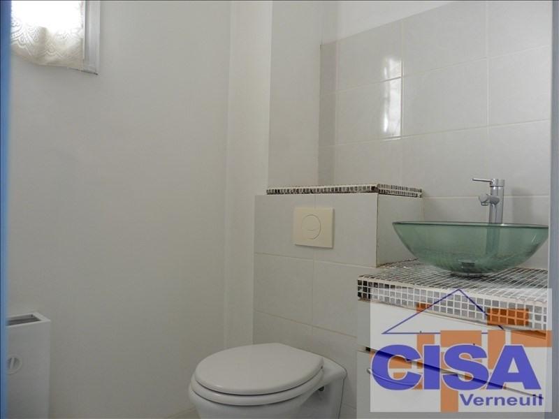 Vente maison / villa Rieux 173000€ - Photo 7