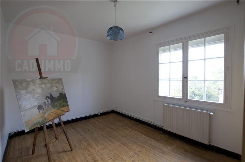 Vente maison / villa Lamonzie saint martin 213000€ - Photo 14