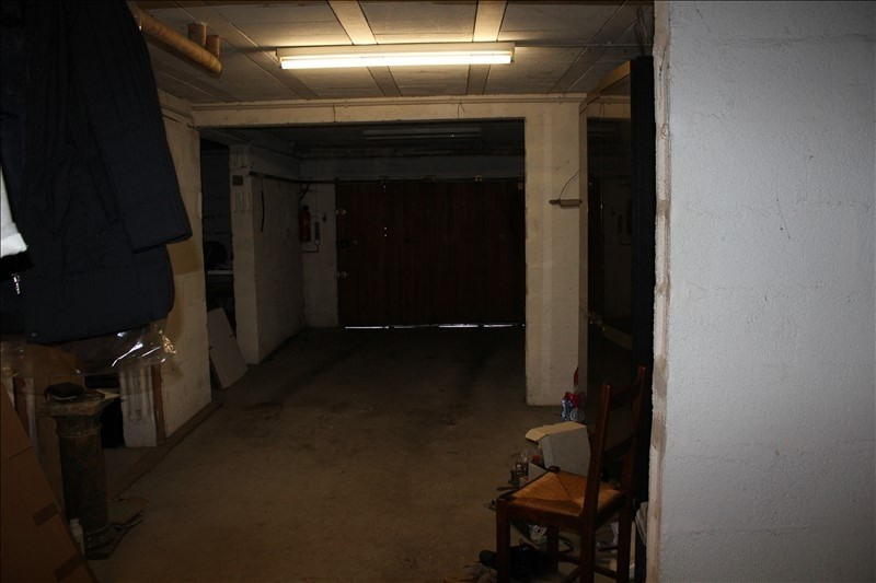 Venta  casa Maintenon 275600€ - Fotografía 9