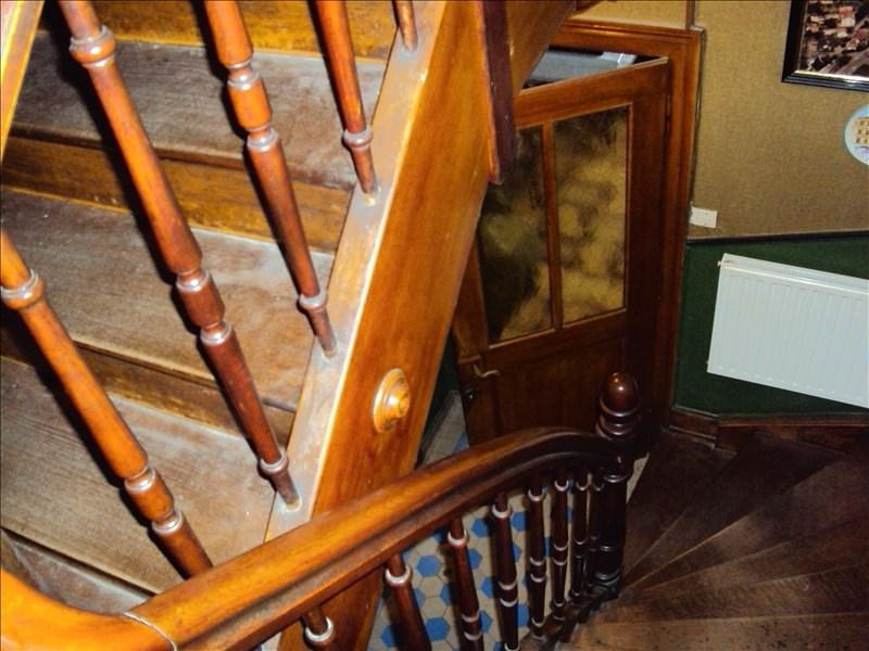 Vente maison / villa Riedisheim 145000€ - Photo 4
