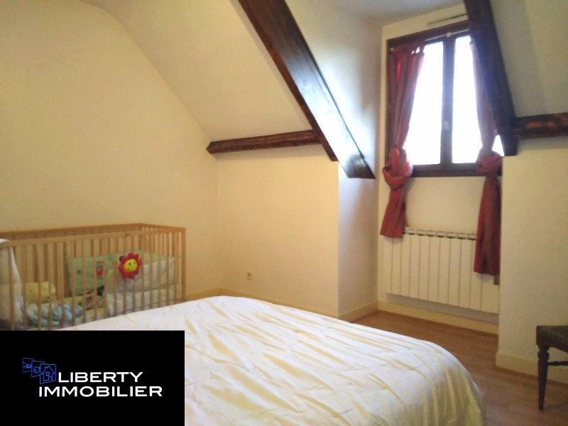 Vente maison / villa Ablis 285 000€ - Photo 14