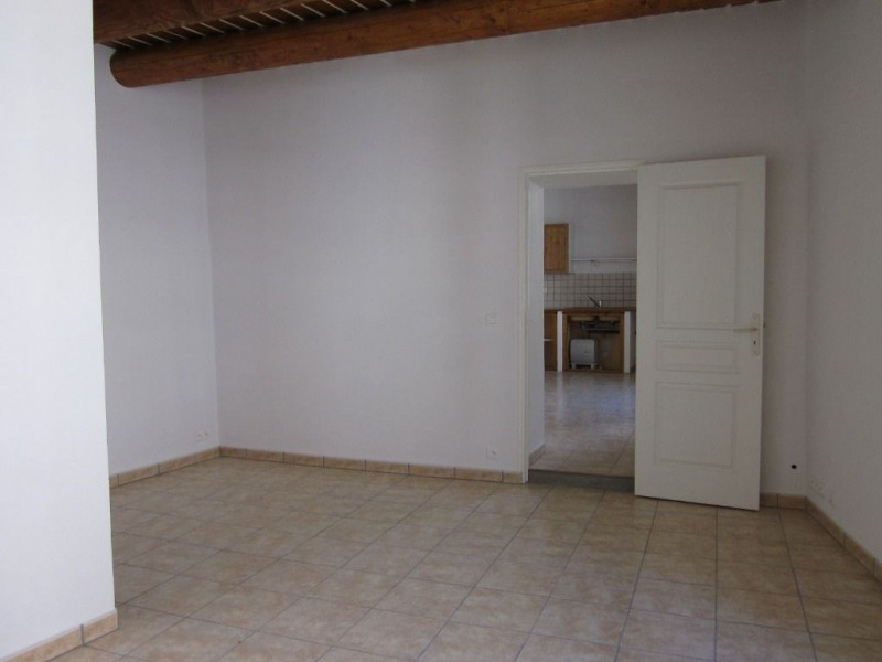Location appartement Lambesc 600€ CC - Photo 8