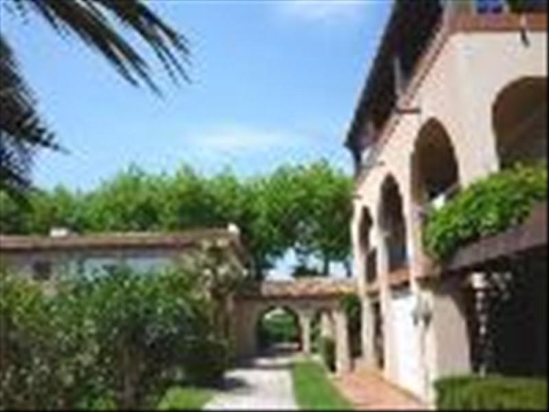 Vente appartement St cyprien 125000€ - Photo 1