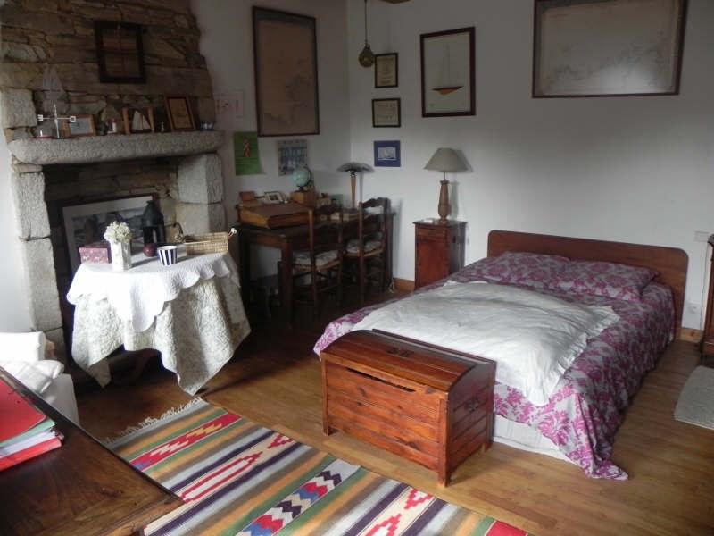 Vente de prestige maison / villa Perros guirec 566500€ - Photo 8