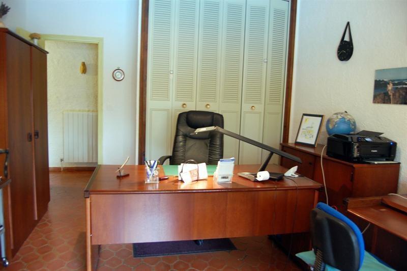 Deluxe sale house / villa Bagnols en forêt 595000€ - Picture 27