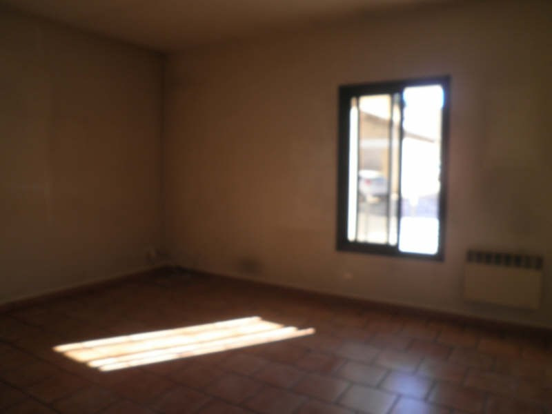 Location local commercial Carpentras 1100€ HT/HC - Photo 3
