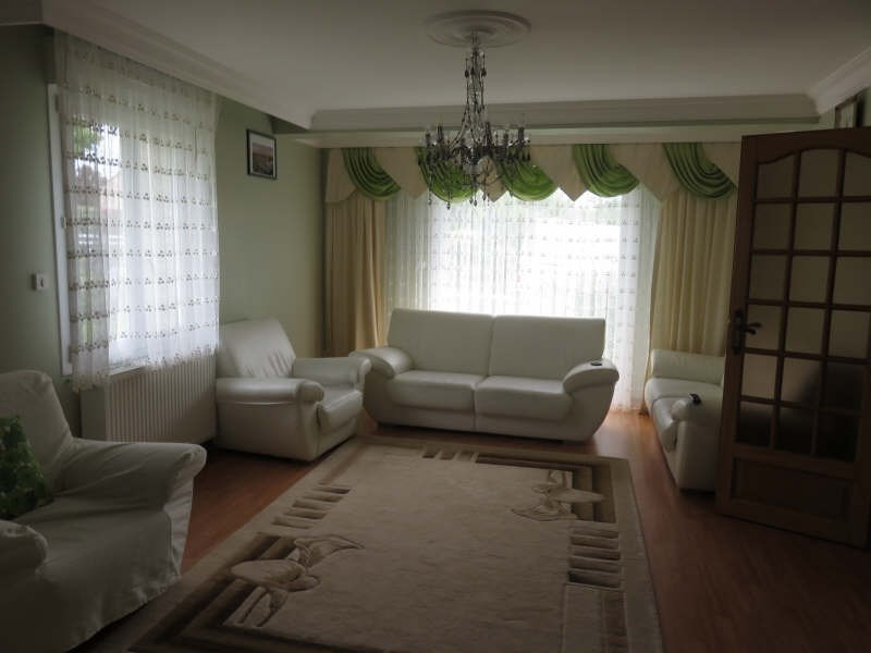 Vente maison / villa Alencon 231000€ - Photo 3