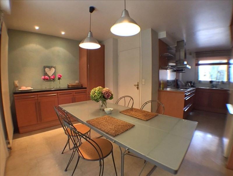 Viager maison / villa Monnetier mornex 1470000€ - Photo 3