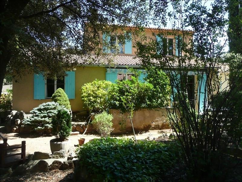 Viager maison / villa St didier 53600€ - Photo 2