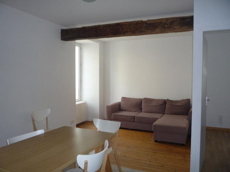 Vente maison / villa Les sables d olonne 357000€ - Photo 3