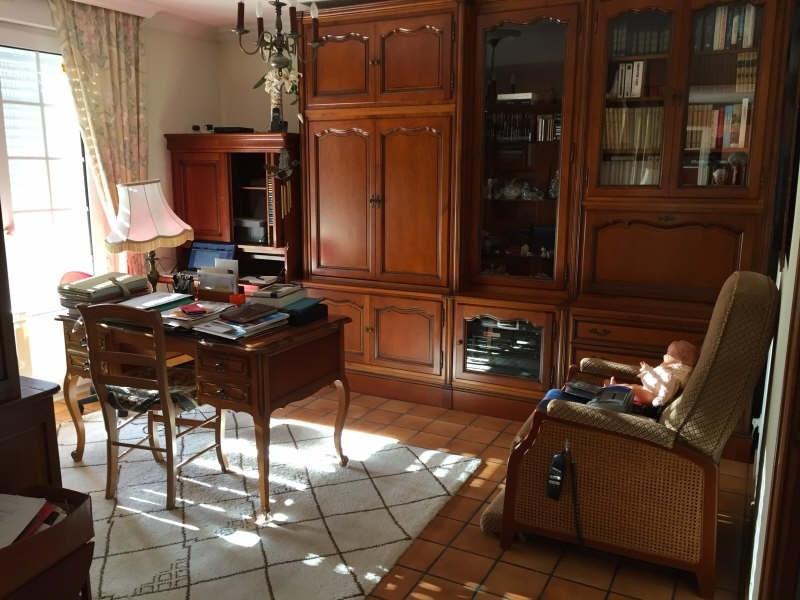 Vente maison / villa Poitiers 312000€ - Photo 4