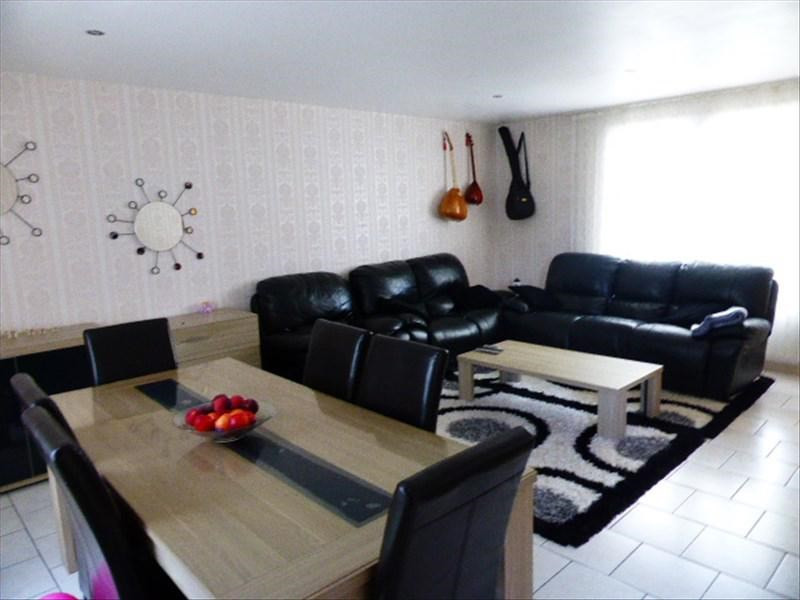 Vente maison / villa Lozinghem 157 000€ - Photo 3